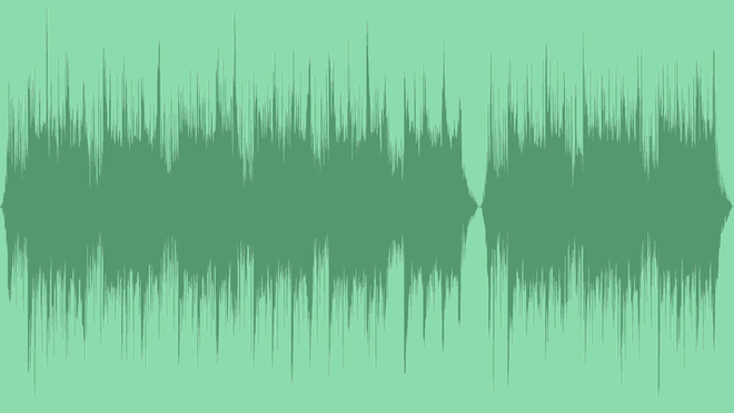 This Ambient: Royalty Free Music