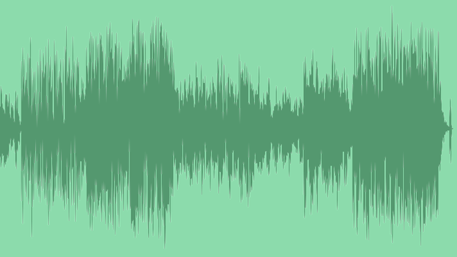 Victory: Royalty Free Music