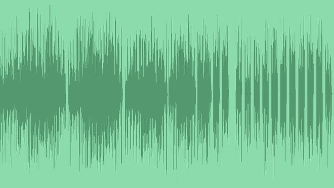 Ukulele: Royalty Free Music