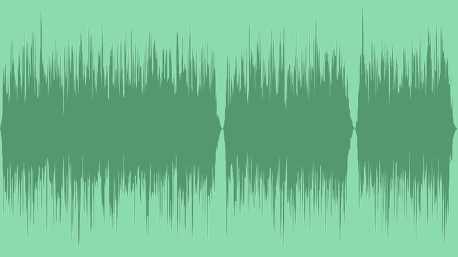 Peaceful Ambient: Royalty Free Music