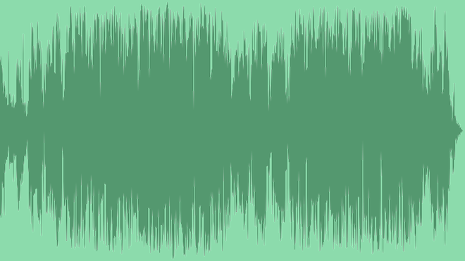 Slow Corporate: Royalty Free Music