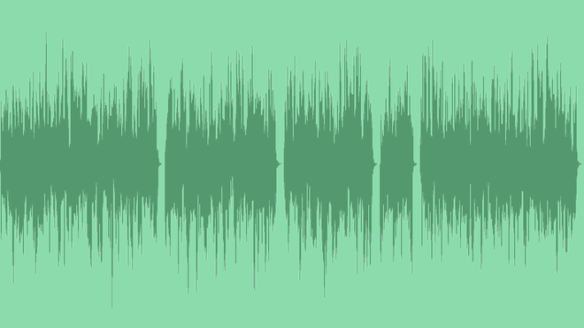 Jingle Bells Funk: Royalty Free Music