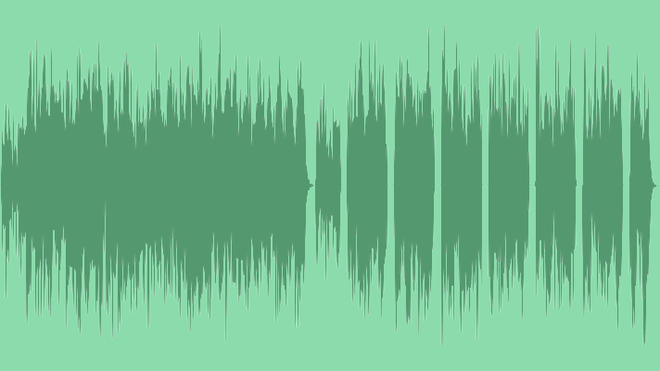 Persian Vibes: Royalty Free Music