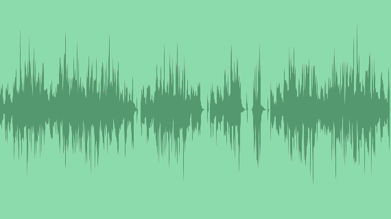 Smooth Lounge Background: Royalty Free Music