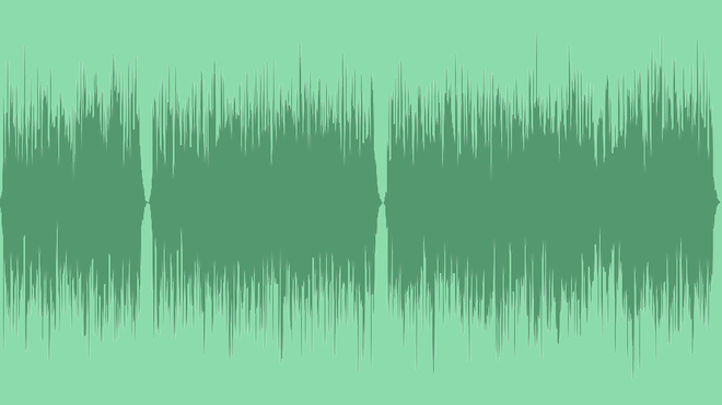 Ambient Corporate Inspirational: Royalty Free Music