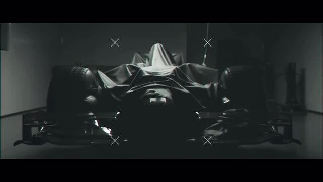 Cinematic Launch Trailer: Premiere Pro Templates