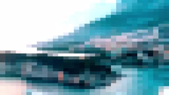 Zoom Pixel Presets: Premiere Pro Presets