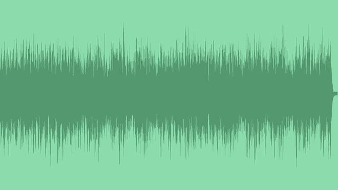 Meditation Background: Royalty Free Music