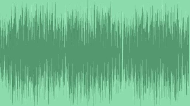 Breakbeat: Royalty Free Music
