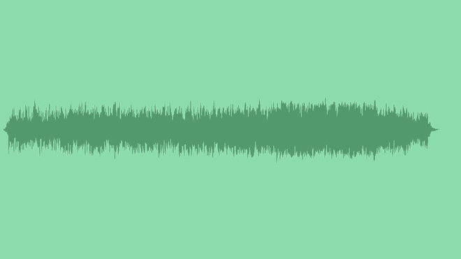 Easy Walk: Royalty Free Music