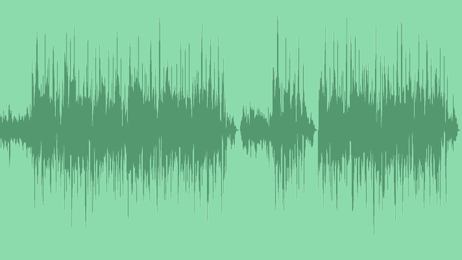 Calm Corporate Background: Royalty Free Music