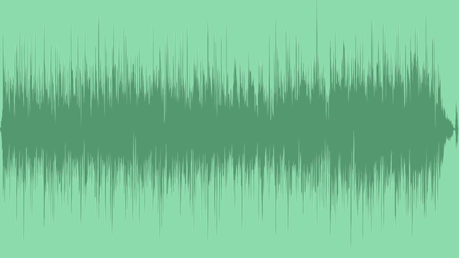 Conference: Royalty Free Music