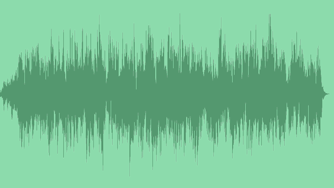 Christmas Party: Royalty Free Music