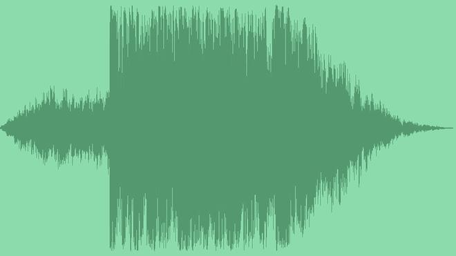 Intro Logo 1: Royalty Free Music