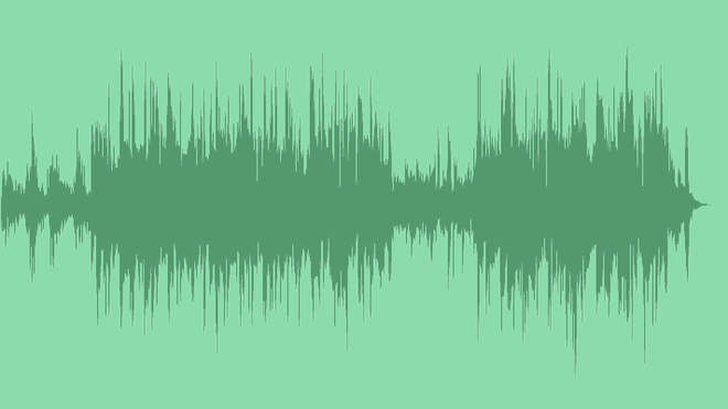 Business Technology: Royalty Free Music