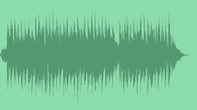 Corporate Deck The Halls: Royalty Free Music