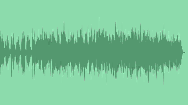 Timeline In 90 Seconds: Royalty Free Music