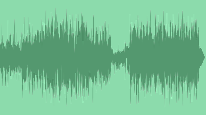 Technological Promotion: Royalty Free Music