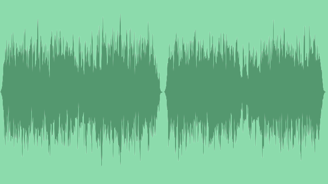 The Folk Acoustic: Royalty Free Music