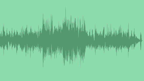 Warm Acoustic: Royalty Free Music