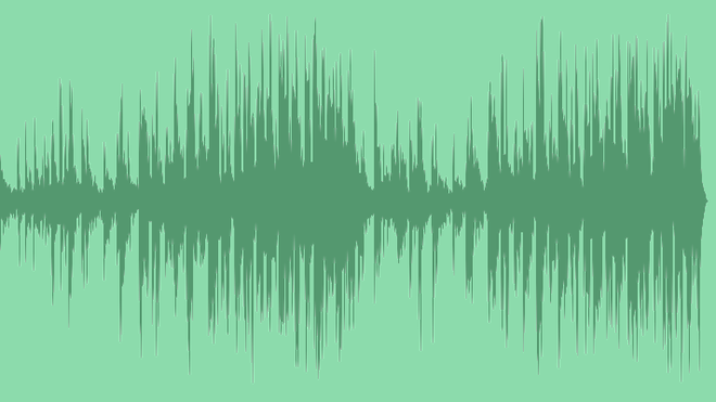 Echo Ambient: Royalty Free Music