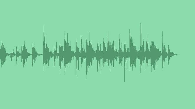 Peaceful Peaks : Royalty Free Music