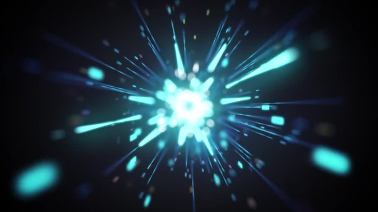 Network: After Effects Templates