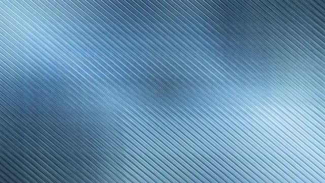 Metallic Diagonal Stripes Neutral Background: Stock Motion Graphics