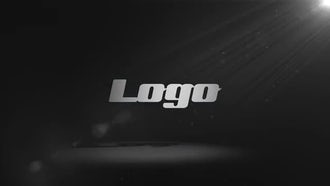 Logo: After Effects Templates