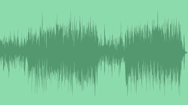 Ambient Technologies: Royalty Free Music