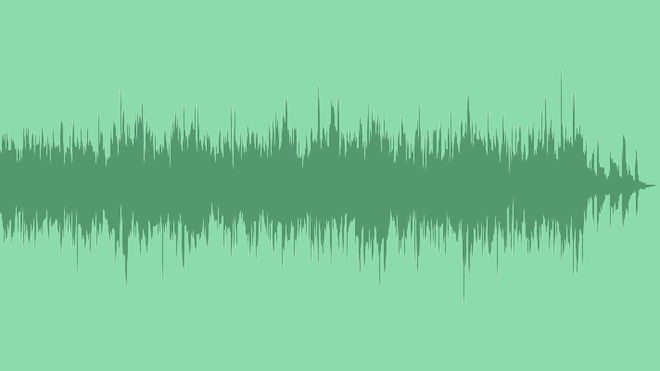 Gentle Piano Ambient: Royalty Free Music