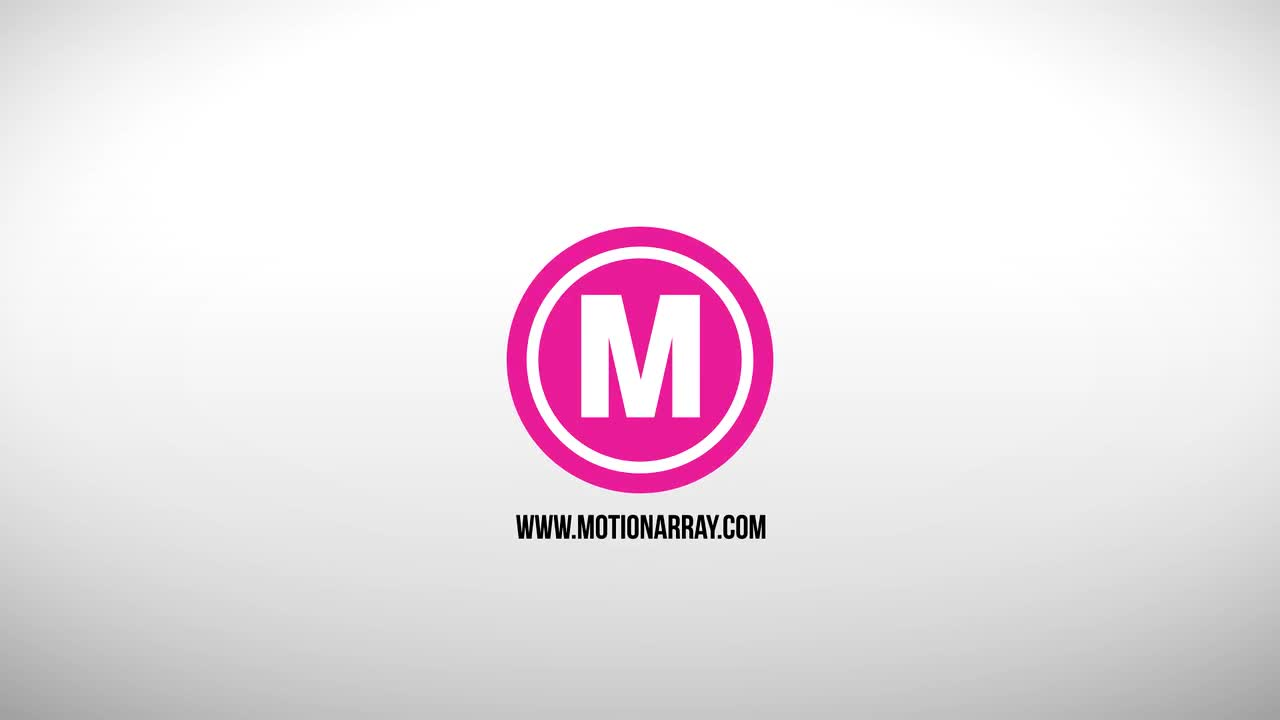 Simple Logo Reveal - After Effects Templates | Motion Array