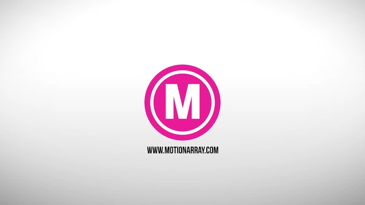 Simple logo reveal after effects templates motion array simple logo reveal after effects templates maxwellsz
