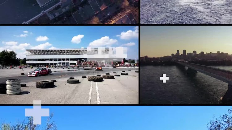 how to create an effect overlay in premiere pro timecode