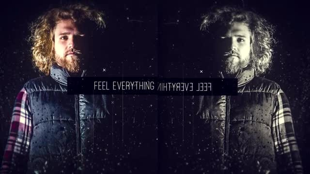 Eternal Opener: After Effects Templates