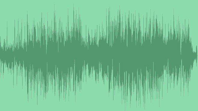 Soft Corporate Track: Royalty Free Music