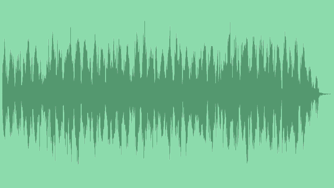 Modern Trap Party: Royalty Free Music