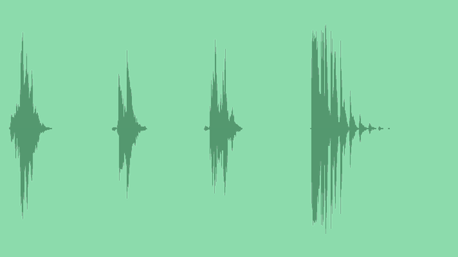 Winning Bright Fx: Sound Effects