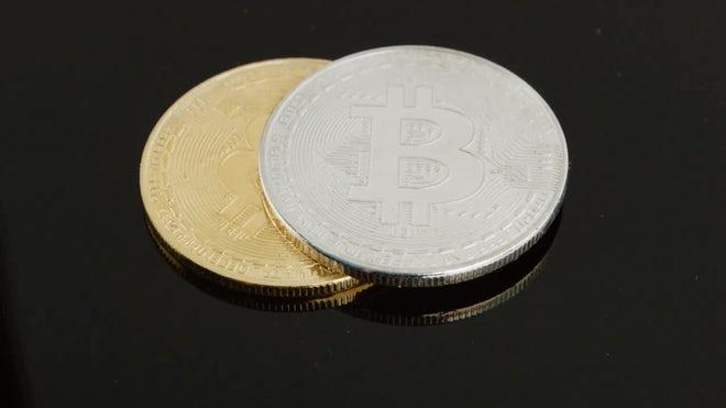 """""""Bitcoin"""" technologija - Kaip dirbti su bitcoin maišytuvais"""