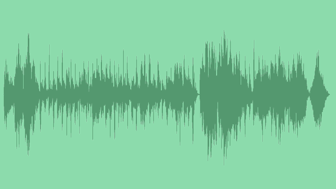 Waltz Fantasia: Royalty Free Music