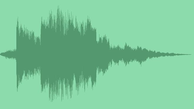 News Intro Opener Logo 1: Royalty Free Music