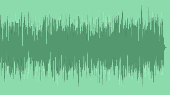 Moti Whistle: Royalty Free Music