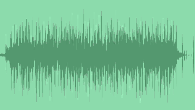 Carryon Carrion : Royalty Free Music