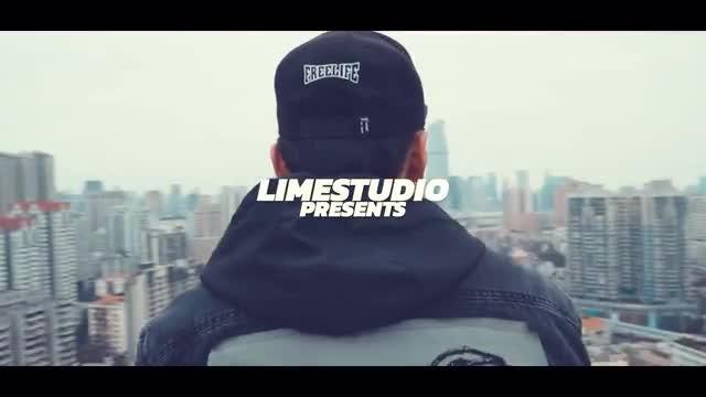Minimal Promo: Premiere Pro Templates