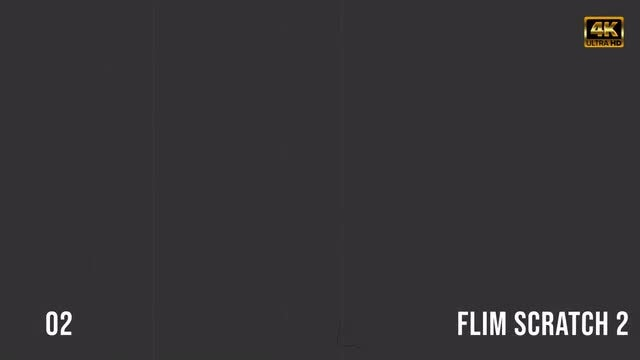 Old Films Pack: Stock Motion Graphics