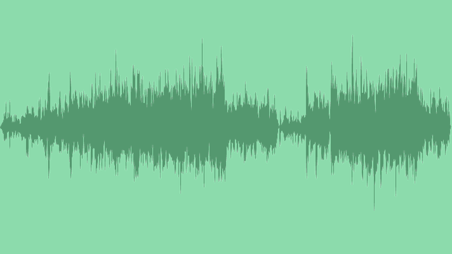 In Epic: Royalty Free Music