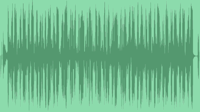 The Greatest Gift Theme : Royalty Free Music