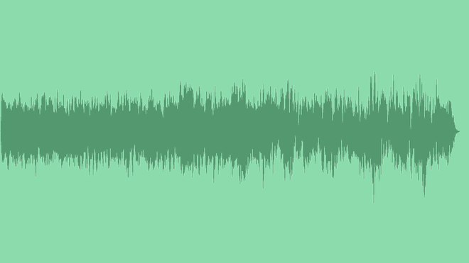 Piano For Greatness: Royalty Free Music