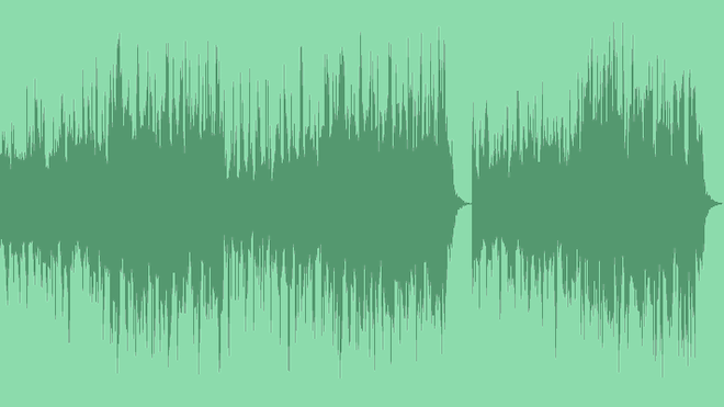 Believe In Success: Royalty Free Music