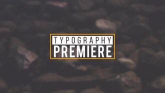 10 Premiere Titles: Premiere Pro Templates